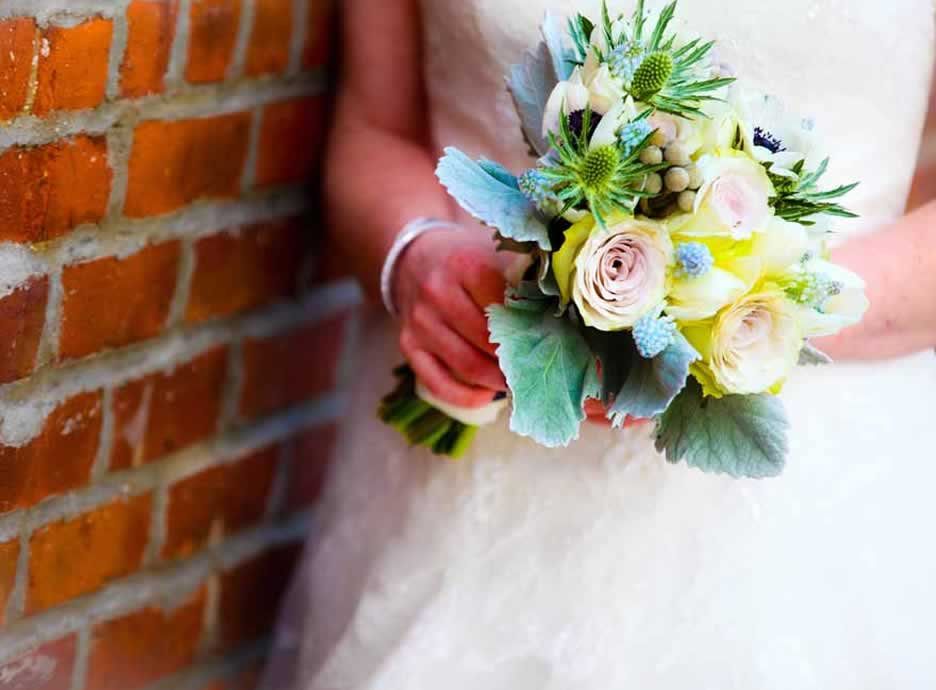 Looking for a great event planning and design company? Look no further than Carson Robert Event planner for wedding planning and Floral Arrangements Carson Robert