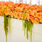 Event-Planner-Manhasset Photographer:Neil;Event planner for wedding planning and Floral Arrangements Carson Robert