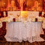 Event-Planner-Manhattan-New-York Event planner for wedding planning and Floral Arrangements Carson Robert