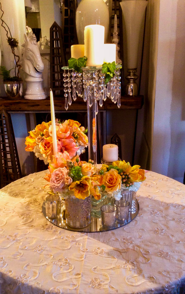 Event-Planner-Plandome-New-York Event planner for wedding planning and Floral Arrangements Carson Robert
