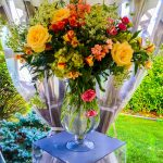 Event-Planning Event planner for wedding planning and Floral Arrangements Carson Robert
