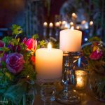 Event-Planning-Great-Neck Event planner for wedding planning and Floral Arrangements Carson Robert