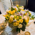 Wedding-planning-Port-Washington-Long-Island Event planner for wedding planning and Floral Arrangements Carson Robert